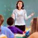 aumento-do-piso-professor